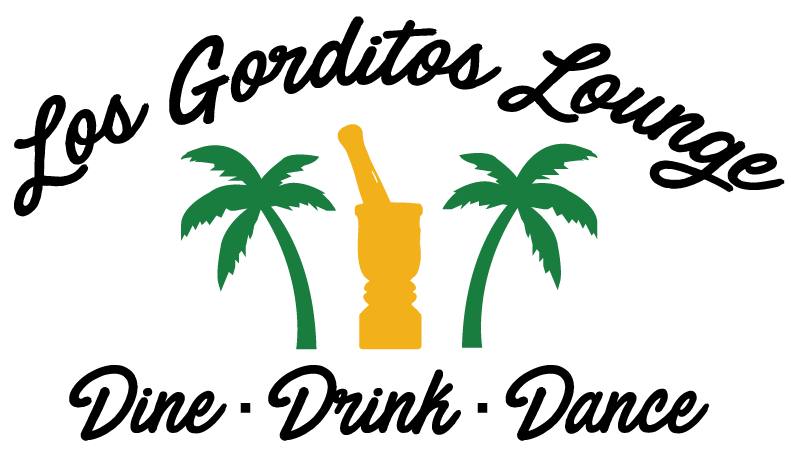 Los Gorditos Lounge & Event Venue Home