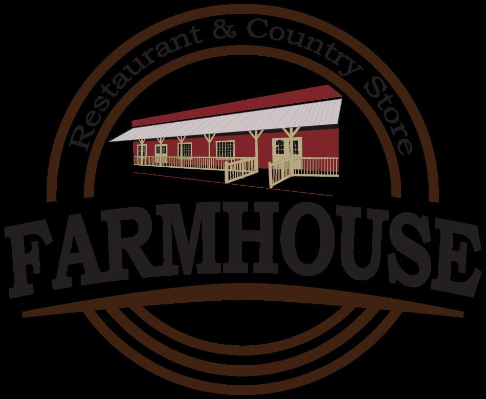 The Farmhouse Restaurant Home