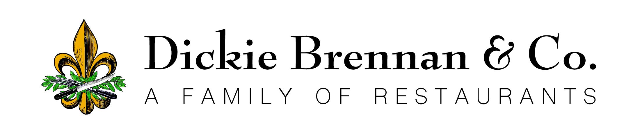 Dickie Brennan & Co