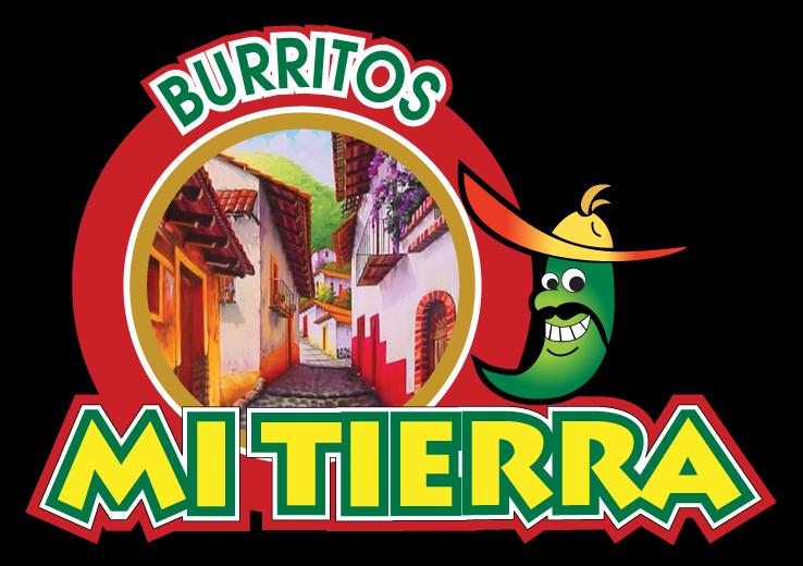 Burritos Mi Tierra