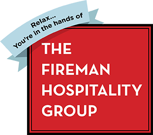 Fireman Hospitality Group Home
