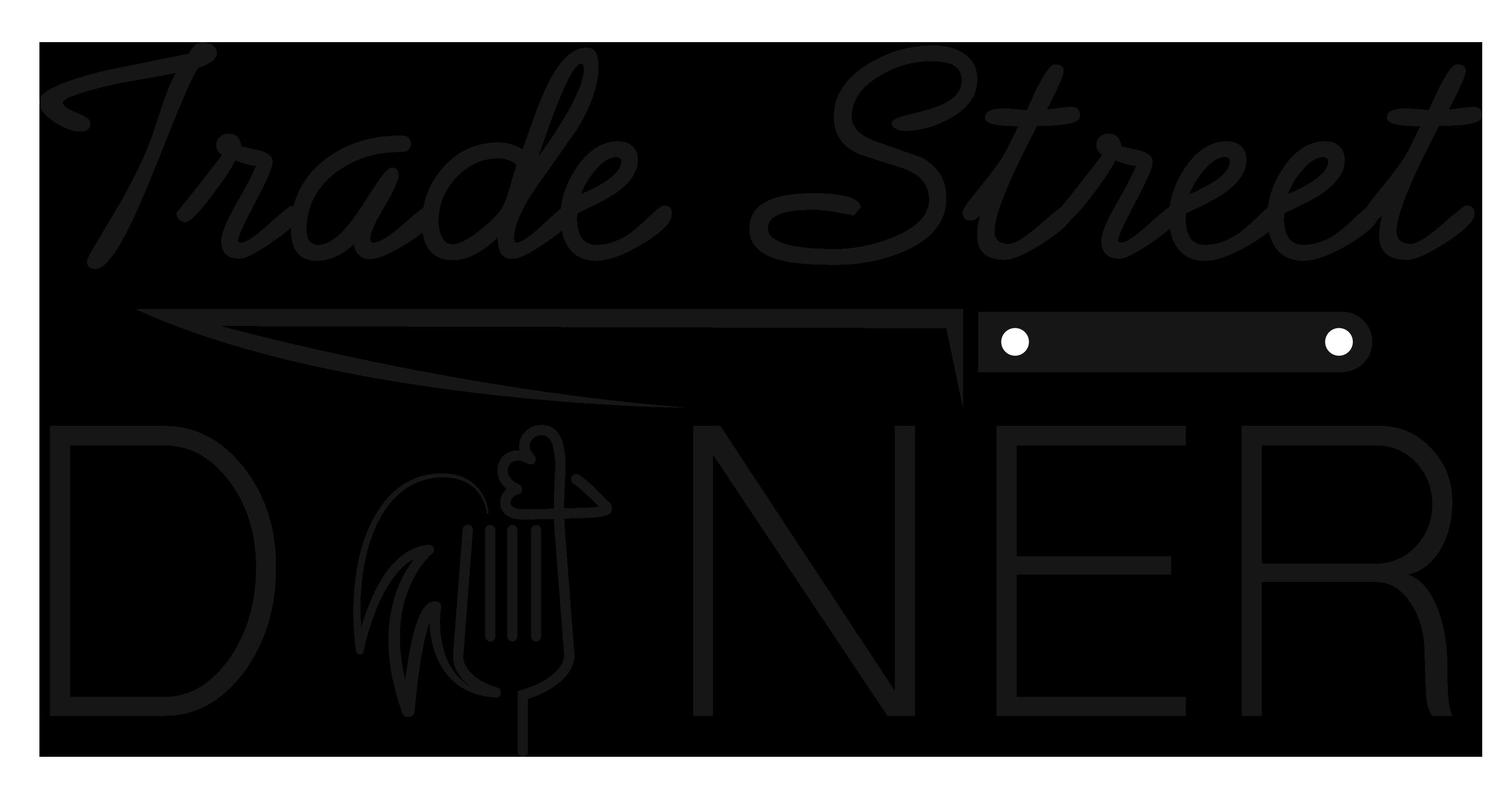Trade St. Diner