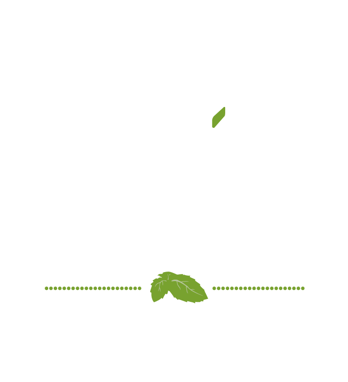 Basils Greek Dining