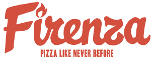 Firenza Pizza Home