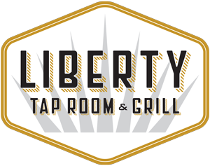 Liberty Taproom Home