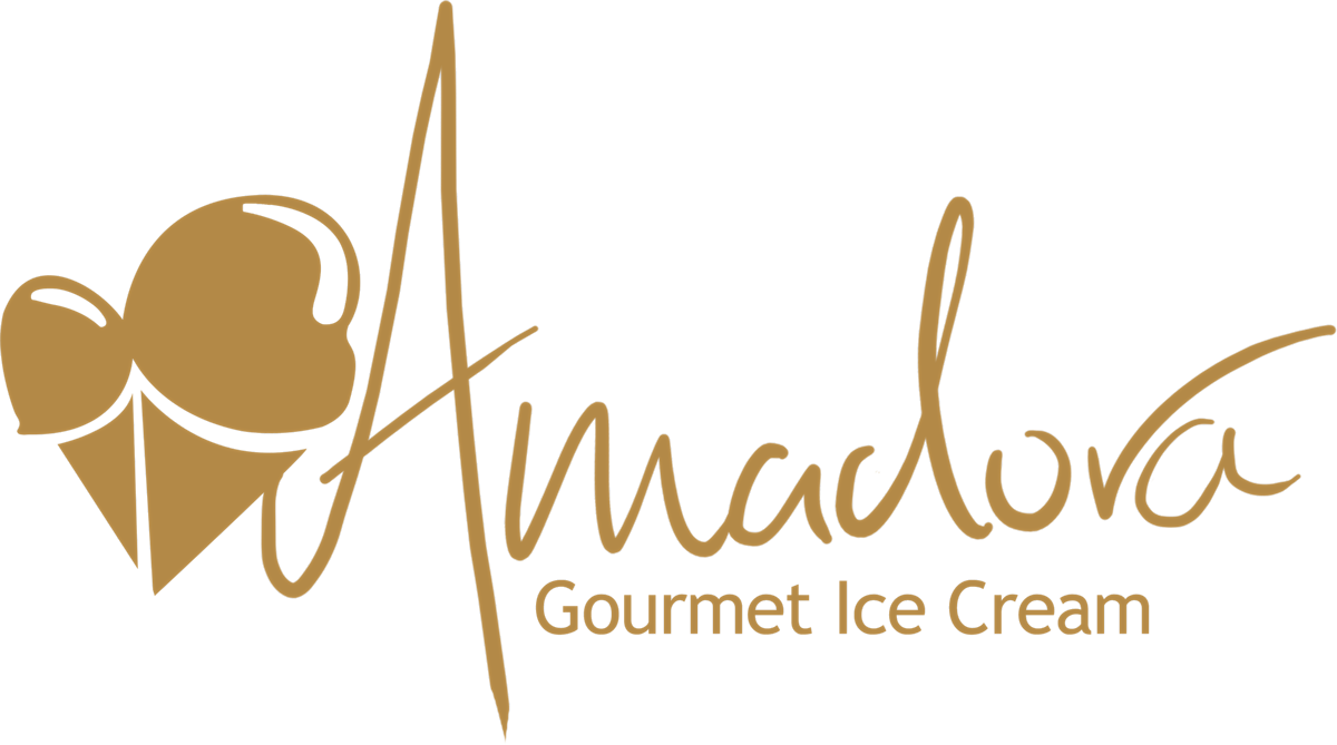 Amadora Gourmet Ice Cream Home