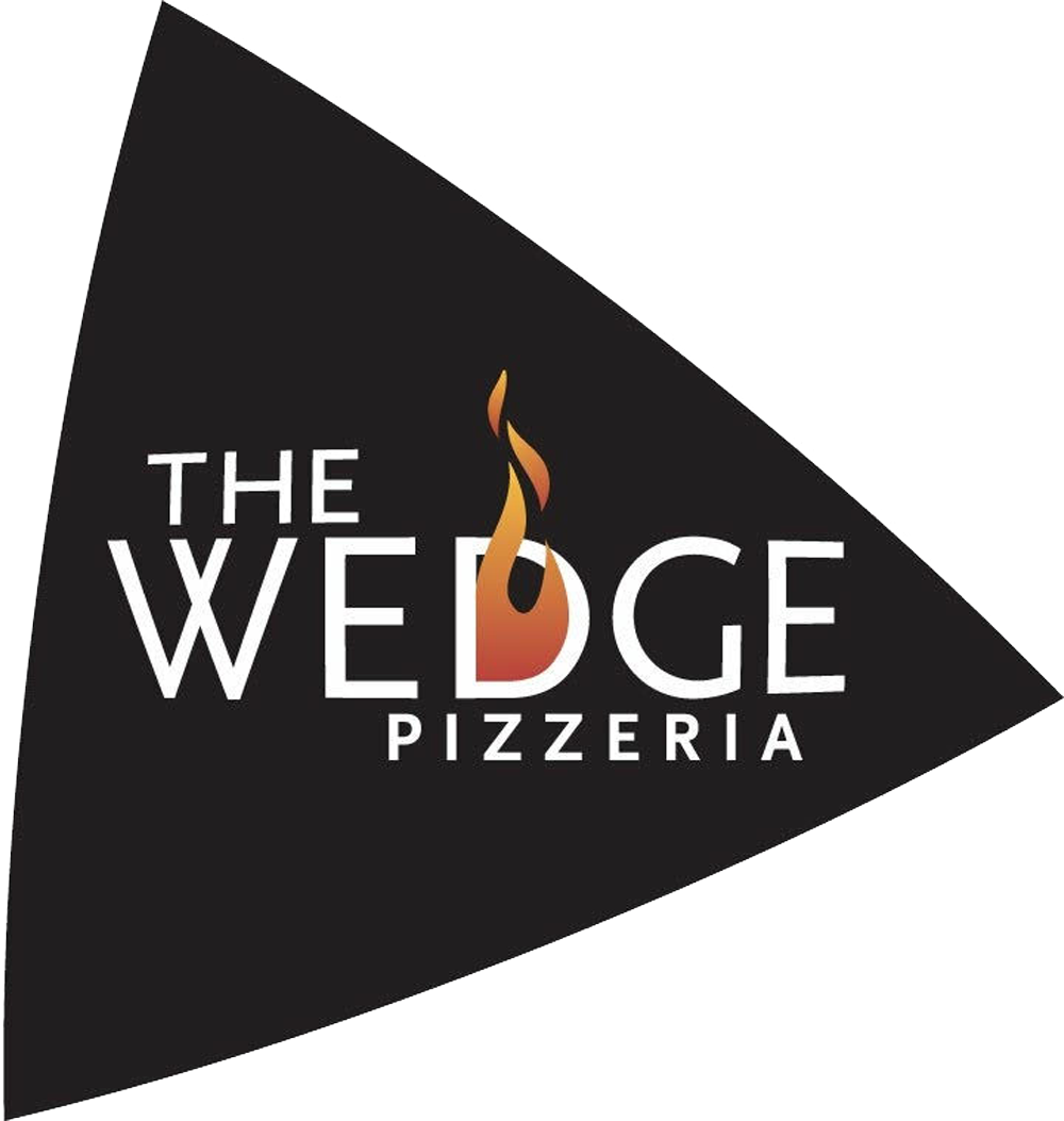 The Wedge Home