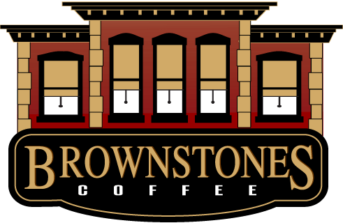 Brownstones Coffee Home