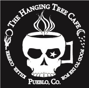 Pueblo co dating