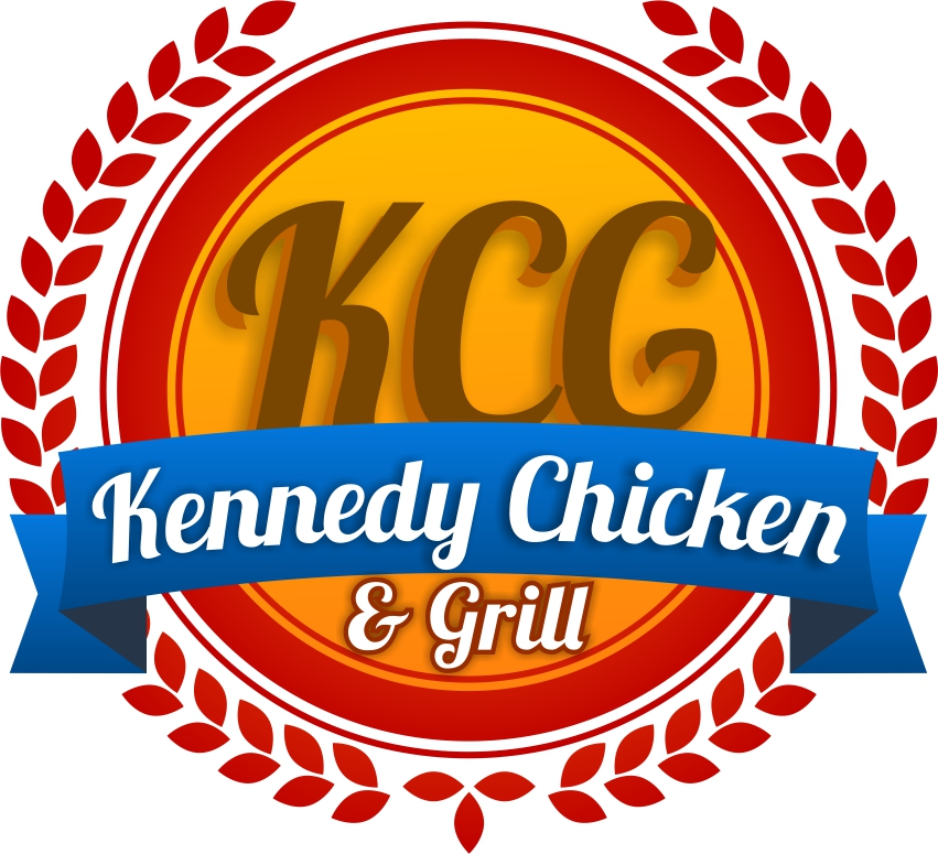 kennedy chicken and grill