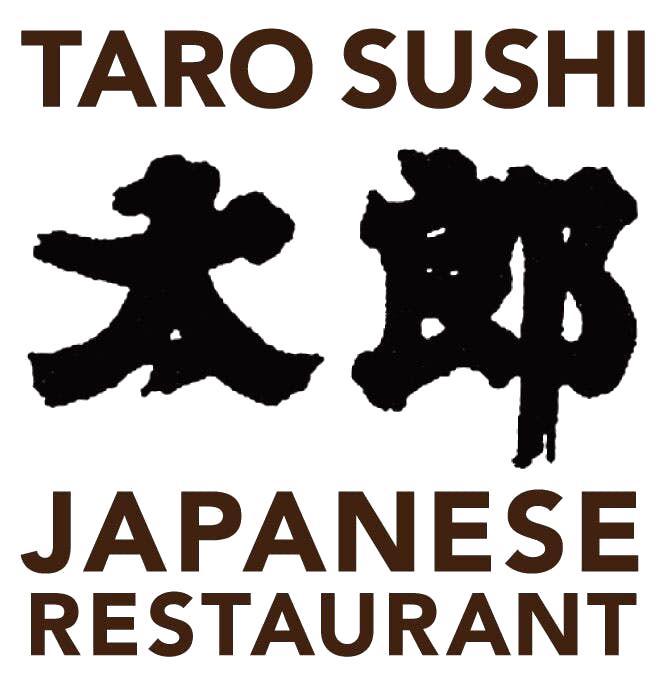 Taro Sushi Home