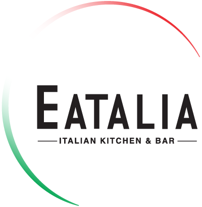 Eatalia Italian Kitchen & Bar Home