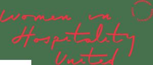 Women In Hospitality United Home