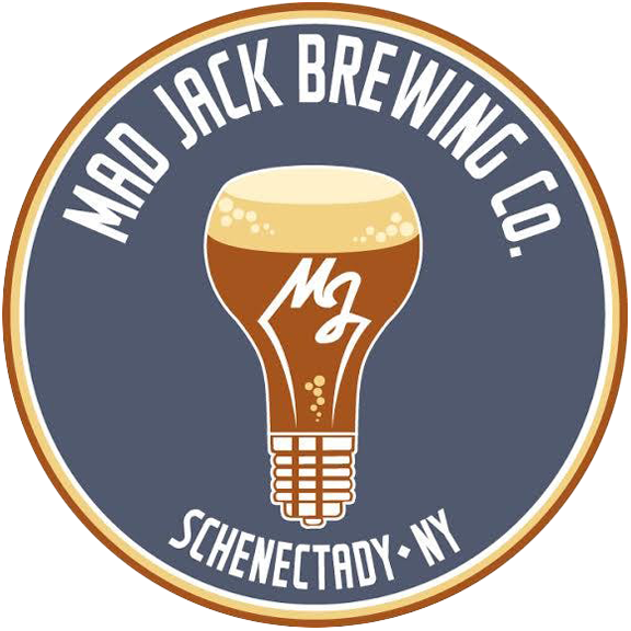 Mad Jack Brewing Co.
