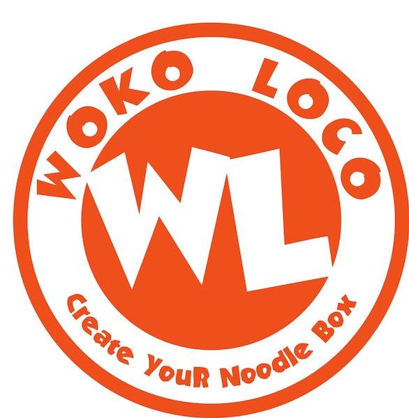 Wokoloco