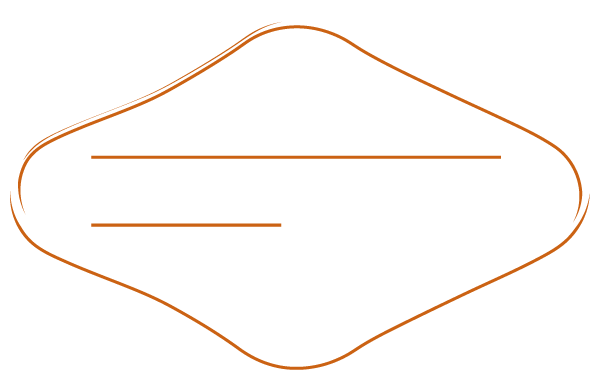 Distilled Home