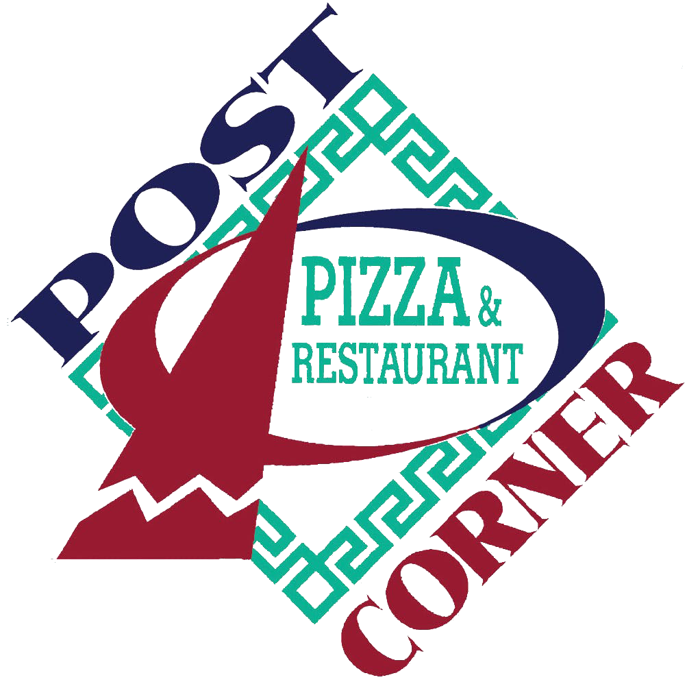 Post Corner Pizza