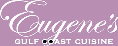 Eugene's Gulf Coast Cuisine Home