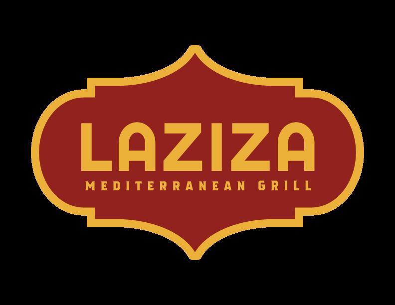 Laziza Mediterranean Grill Home