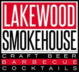 Lakewood Smokehouse Home