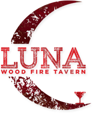 Luna Wood Fire Tavern