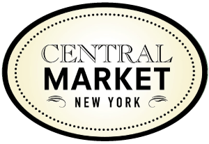 Central Market New York Home