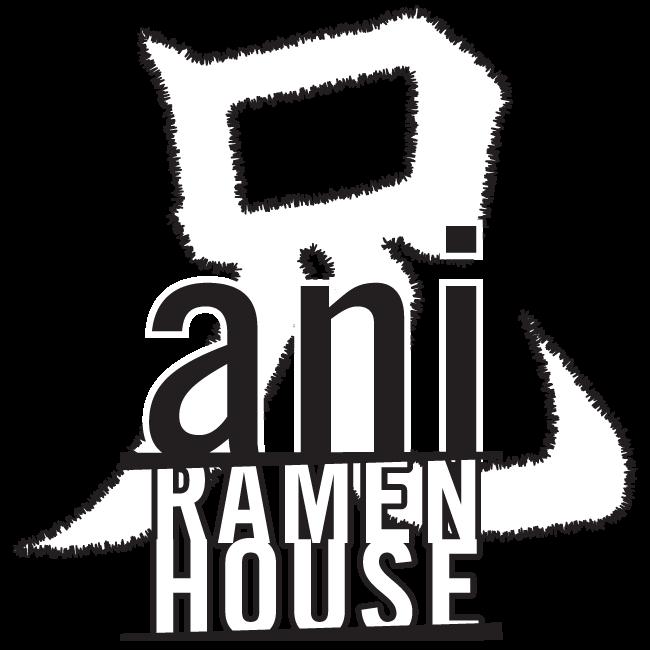 Ani Ramen