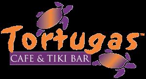 Tortugas Cafe & Tiki Bar Home