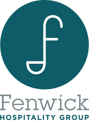 Fenwick Hospitality Group Home