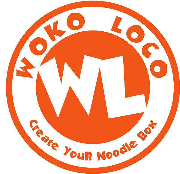 Wokoloco Home