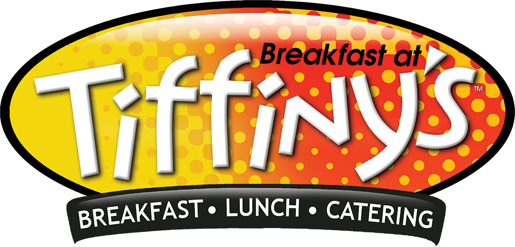 Breakfast at Tiffiny's