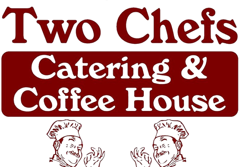 Two Chefs Catering & Coffehouse Home