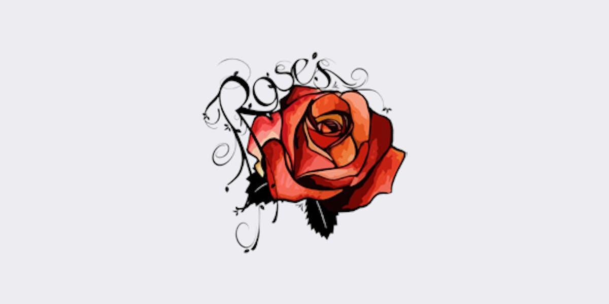 rose s luxury