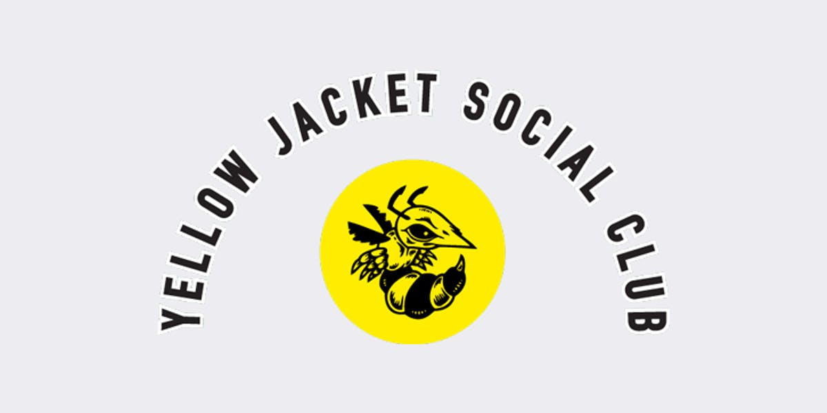 Yellow Jacket Social Club
