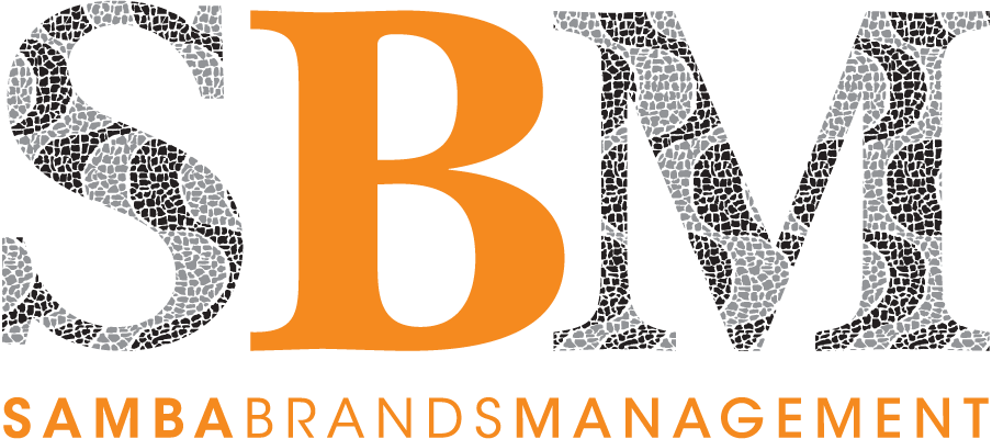 Samba Brands Management