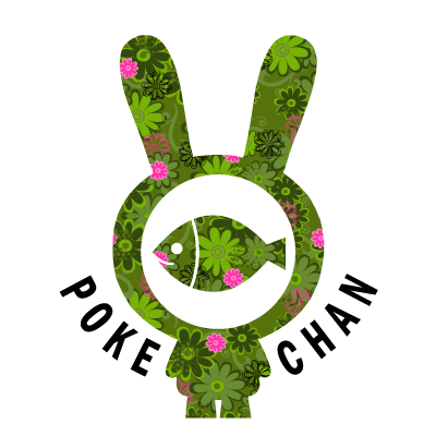 expanded-logo